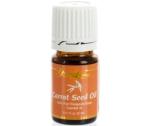 Carrot Seed Essential Oil - 5ml ESSENTIAL OIL