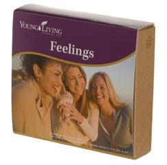 FEELINGS KIT