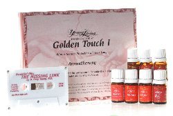GOLDEN TOUCH 1 KIT