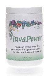 JUVAPOWER 14 OZ.