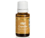 Copaiba Essential Oil - 15 ml ESSENTIAL OIL