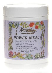 POWER MEAL - 14 SERV